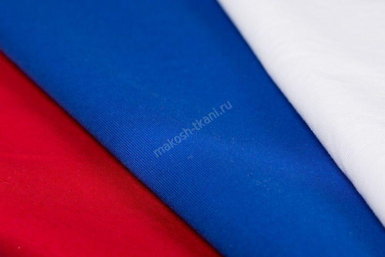 e53c81927fd8 Макошь» - интернет магазин трикотажных тканей. Купить трикотажные ...
