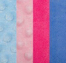 купить трикотажное полотно в розницу цена трикотажного полотна в москве